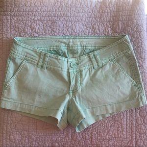 Shorts - Mossimo Supply Co